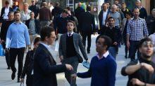 Treasurer flags major workplace law reform