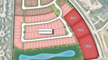 Exclusive: Houston-based homebuilder buys Katy land for new gated community