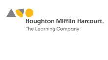 Houghton Mifflin Harcourt Announces Third Quarter 2018 Results