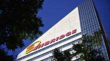 Canada's Enbridge eyes acquisitions and profit rise on Spectra deal