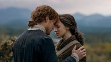 """'Outlander' Author Diana Gabaldon Hints There Will Be """"Tragedy"""" in Her Next Book"""