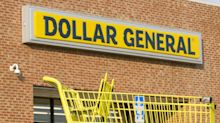 Dollar General will hire hundreds as distribution center nears completion