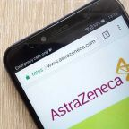 AstraZeneca Covid Vaccine Appears Effective Against Brazil Variant: Report