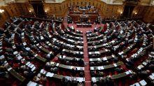 Sénatoriales : trois questions pour comprendre le scrutin de ce dimanche