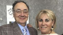 New book 'The Billionaire Murders' reveals new information on the investigation into the Barry and Honey Sherman deaths