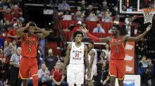 Saturday Takeaways: Could Arizona's late escape at UNLV be a turning point?