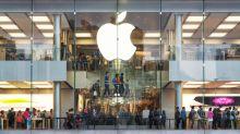 Nike, Starbucks y Apple: otras víctimas del coronavirus