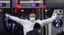 El confinamiento de Wuhan concluye pero empieza otro en China por un aumento de casos locales