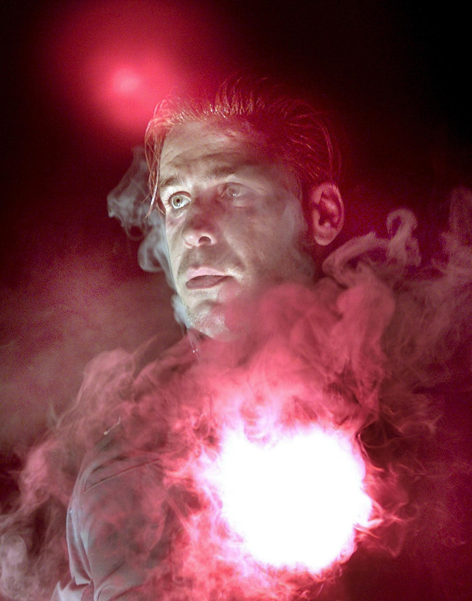 Rammstein: Paris' to hit cinemas worldwide in March