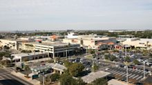 At WestShore Plaza in Tampa, it's goodbye Sears — and hello opportunity