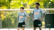 Corinthians pode ter cenário parecido com o da Liberta para se classificar