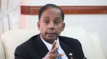 Minister: 20pc deduction of foreign workers' salary proposal, further study needed