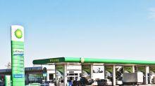 BP Plc Cuts Dividends, Is Exxon Mobil Next?