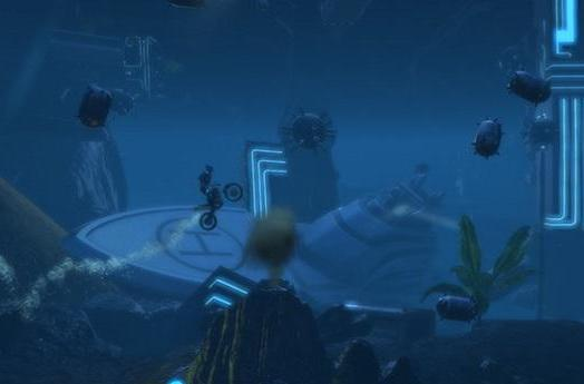 Third Trials Fusion DLC plunges into the Abyss on October 7