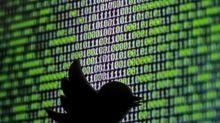 La suspensión de cuentas falsas de Twitter no afectará a su informe de medición de usuarios