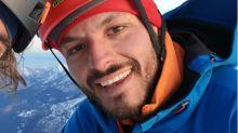 Alpinista ferito in Pakistan, recuperato con l'elicottero