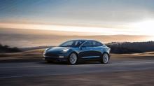 Warum die Tesla-Aktie gerade abhebt und die Welt mehr Elon Musks benötigt!