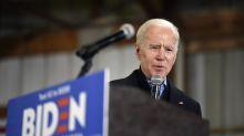 Biden campaign warns media against spreading Trump misinformation