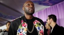 Lamar Odom Pens Powerful Essay on Cocaine Addiction, Infidelity, and Heartbreaking Death of 6-Month-Old Son