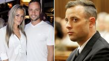 'Fear about getting out': Stunning new details in Oscar Pistorius saga