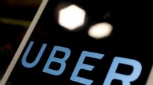 Uber names new privacy chief, data protection officer