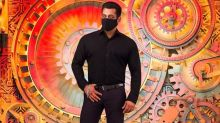 Salman Khan's Style Statements in Bigg Boss Over the Years