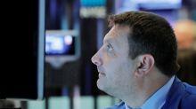 Global stocks fall on U.S.-China trade spat, oil rises