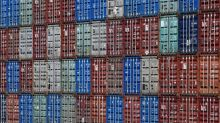 Trade surplus drops by a third to $4.5bn