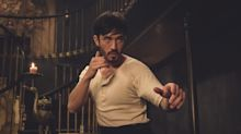 'Warrior' Trailer: Cinemax Action Series Is Based on Bruce Lee's Writings