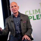 Top Trending: Facebook, Walmart CEO, Jeff Bezos and more