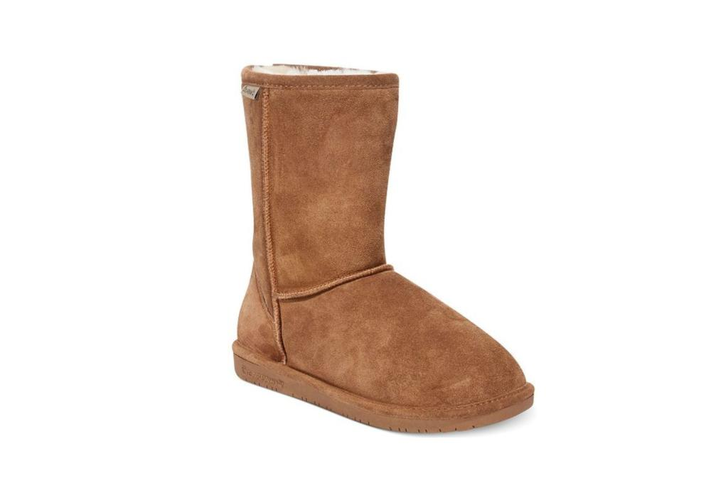 51777785b47 All the Shoes Worth Buying From Walmart s After-Christmas Sale