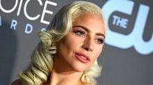 Fangirl-Moment zwischen Lady Gaga und Rachel Blooms Mutter erobert das Netz