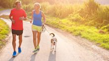 How Exercise Can Benefit Your Brain
