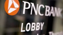 PNC Faces Subpoena Over Low-Income Housing Tax Credits