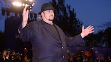 38 Women Accuse Director James Toback Of Sexual Misconduct