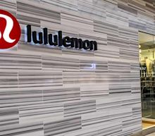 Is Lululemon Stock A Buy Right Now? Here's What Earnings, LULU Stock Chart Show