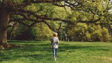 Fazer atividades físicas de manhã pode deixá-lo mais feliz por 7 horas, segundo novo estudo