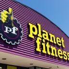Planet Fitness (PLNT) Q2 Earnings Miss Estimates, Fall Y/Y