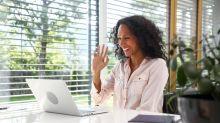 7 maneras de tener éxito en un pitch virtual a un inversionista