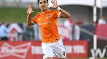 Foot - Transferts - Transferts : Atlanta United recrute l'international mexicain Erick Torres pour remplacer Josef Martinez