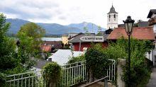 Noch mehr Infektionen in österreichischem Tourismus-Hotspot