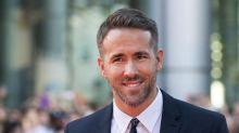 Actor Ryan Reynolds releases warning of COVID-19 dangers after Premier's plea
