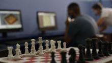 Os jovens infratores que se tornaram campeões de xadrez: 'É como a vida. Você pensa agora e o resultado vem depois'