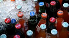 Soda Companies Are Waging A Cynical War On 'Grocery Taxes'