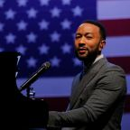 Details emerge for Trump's convention plans, as Democrats line up music stars