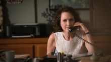 Bebe Neuwirth Exits CBS Drama Series 'Madam Secretary'