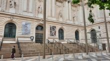 """""""On met à jour la signalétique au sol"""" : le Musée d'arts de Nantes se prépare à la réouverture le 19mai"""