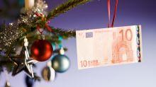 Nach-Weihnachtsgeschäft: Darum solltest du Geld und Gutscheine nicht sofort in die Läden tragen