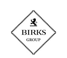 Birks Group Reports Fiscal 2020 Results and a 12.2% Sales Growth