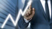 Why Fastly Stock Skyrocketed 45.6% in August